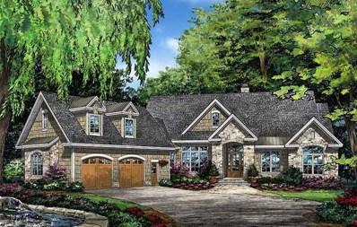 6990 Auburn Ridge Drive, Concord, OH 44077 - #: 4079652