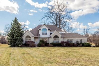 6235 Oak Point Estates, Lorain, OH 44053 - #: 4079674