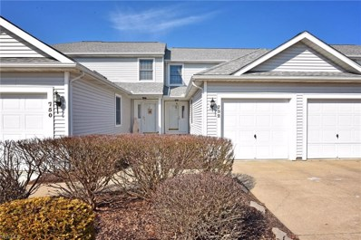 752 Beverly Avenue, Canal Fulton, OH 44614 - #: 4079678