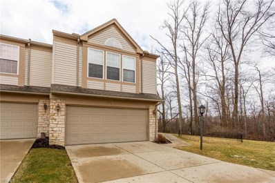 302 Bucknell Ct, Broadview Heights, OH 44147 - MLS#: 4079840