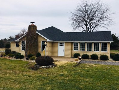 214 Hamilton Road, Kelleys Island, OH 43438 - #: 4079901