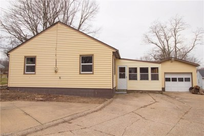 2501 Delaware Ave, Akron, OH 44312 - #: 4079914