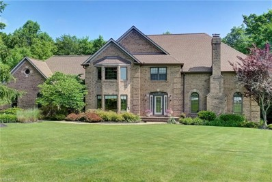 8130 Wedgewood Drive, Chesterland, OH 44026 - #: 4080091