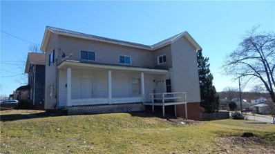 723 E Henry Street, Wooster, OH 44691 - #: 4080167