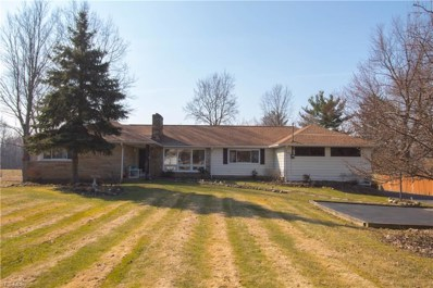 15233 Whitney Rd, Strongsville, OH 44136 - #: 4080314
