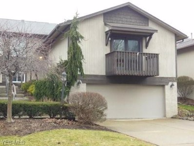 1406 Easthill Sq NORTHEAST, Canton, OH 44714 - MLS#: 4080387