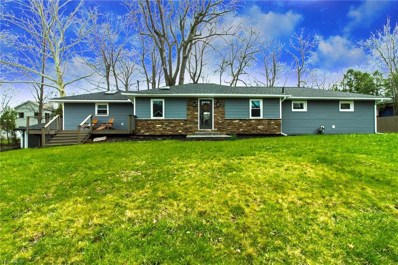 5423 Pinehill Drive, Mentor-on-the-Lake, OH 44060 - #: 4080421