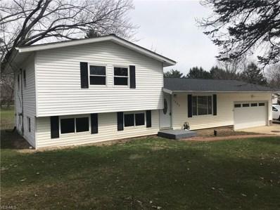 1557 Bellus Rd, Hinckley, OH 44233 - #: 4080439