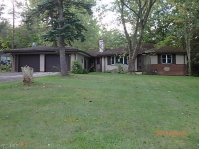 7674 Hidden Valley Dr, Willoughby, OH 44094 - #: 4080459