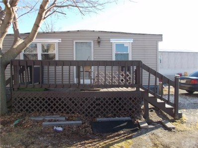 5780 West Erie Avenue UNIT 35, Lorain, OH 44053 - #: 4080471
