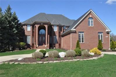 26024 Stone Ct, Westlake, OH 44145 - MLS#: 4080539