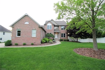 5120 Beckett Ridge, Stow, OH 44224 - #: 4080596