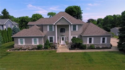 4459 E Terrace Circle, Port Clinton, OH 43452 - #: 4080605