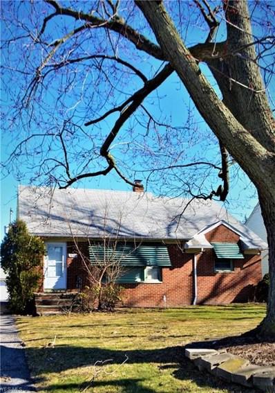 14189 Cedar Road, South Euclid, OH 44121 - MLS#: 4080732