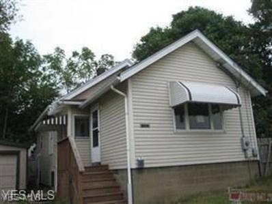 1383 Laffer Avenue, Akron, OH 44305 - #: 4080737
