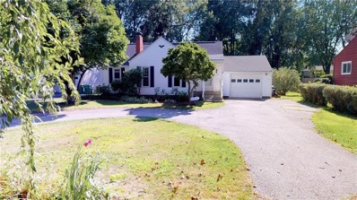 4174 Kirtland Road, Willoughby, OH 44094 - #: 4080775