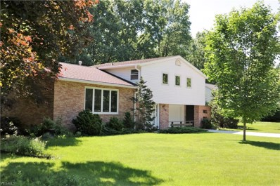 31 Colony Drive, Oberlin, OH 44074 - #: 4080871