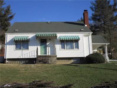 218 Frazier Ave Avenue, Bellaire, OH 43906 - #: 4080909