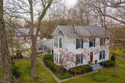 4669 Stanhope Kelloggsville Road, Andover, OH 44003 - #: 4080977