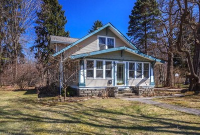 26840 Butternut Ridge Road, North Olmsted, OH 44070 - #: 4081081