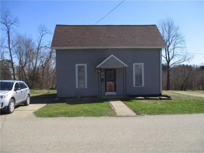 133 Grace Avenue, Barnesville, OH 43713 - #: 4081154