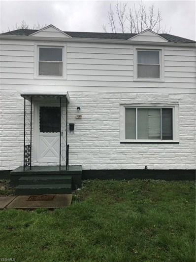 472 Keck Street, Akron, OH 44305 - #: 4081221