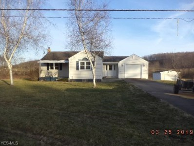 9431 State Route 800 NORTHEAST, Mineral City, OH 44656 - #: 4081280