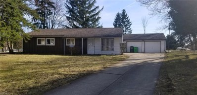 6127 Eaton Court, Bedford Heights, OH 44146 - #: 4081289