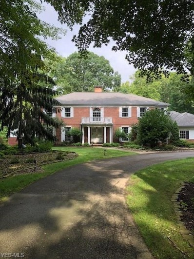 7700 Deerfoot Trail, Novelty, OH 44072 - #: 4081418