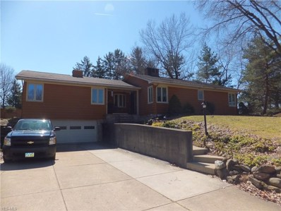 636 Meadowlane Rd, Seven Hills, OH 44131 - #: 4081438
