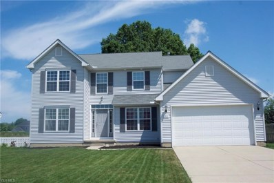 3820 Martins Run, Lorain, OH 44053 - #: 4081457
