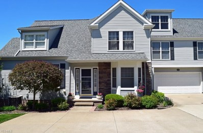322 W Legend Ct UNIT B, Highland Heights, OH 44143 - #: 4081459