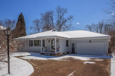 29380 W Woodall Dr, Solon, OH 44139 - #: 4081460