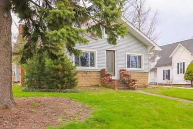 201 South St, Chardon, OH 44024 - #: 4081502
