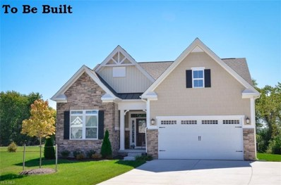 3097 Wicker St, Canton, OH 44721 - #: 4081562