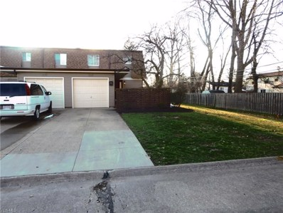9266 Willow Ln UNIT 9266, Olmsted Falls, OH 44138 - #: 4081584