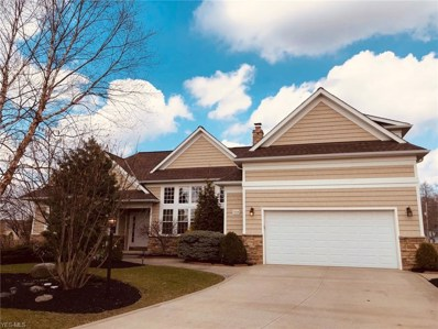 7224 Formby Drive, Solon, OH 44139 - MLS#: 4081593