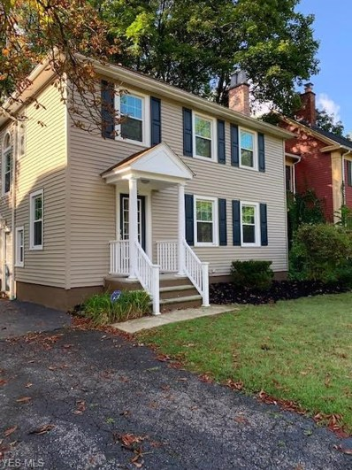 3020 Somerton Rd, Cleveland Heights, OH 44118 - MLS#: 4081718