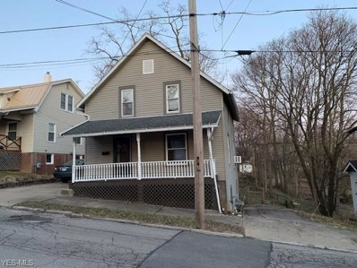 333 Dorchester Street, Ashland, OH 44805 - #: 4081842