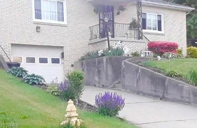 2540 Cleveland Avenue, Steubenville, OH 43952 - #: 4081998