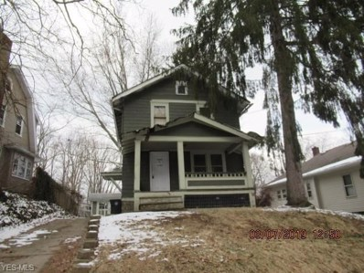 1935 Pilgrim Street, Akron, OH 44305 - #: 4082019