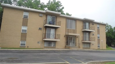 5378 Lee Road UNIT 31, Maple Heights, OH 44137 - #: 4082054
