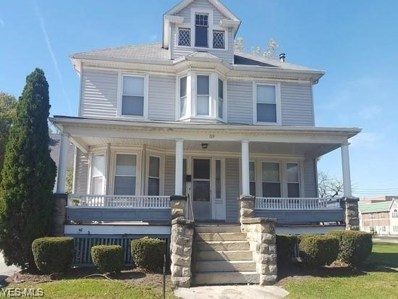 709 Middle Avenue, Elyria, OH 44035 - #: 4082133