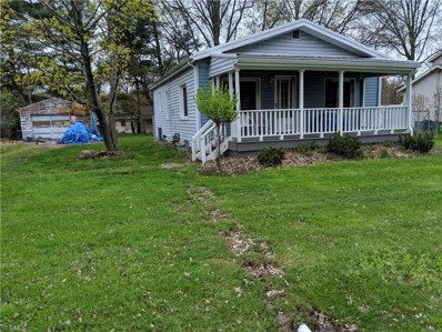 4146 Vira Road, Stow, OH 44224 - #: 4082448