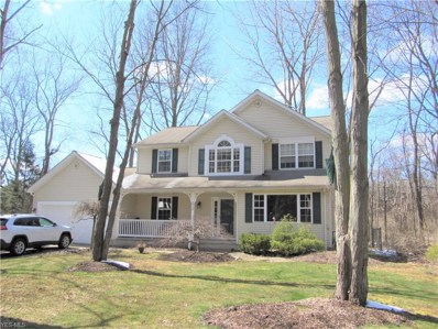 2936 Vincent Rd, Silver Lake, OH 44224 - #: 4082476