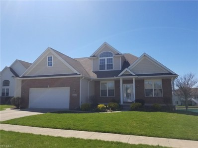 4082 Inverness Drive, Wooster, OH 44691 - #: 4082479