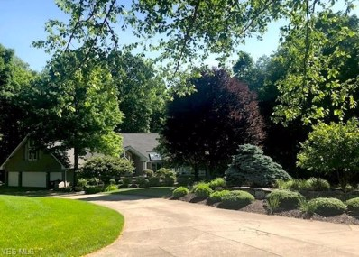 3583 Ira Road, Akron, OH 44333 - #: 4082562