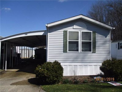 102 Wilpark Dr, Akron, OH 44312 - #: 4082565