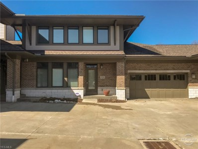 1374 Slate Court, Cleveland Heights, OH 44118 - #: 4082596