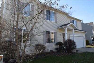 1090 Bennington Ct, Lakemore, OH 44312 - #: 4082642